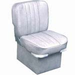 B & M Deluxe Jump Seats