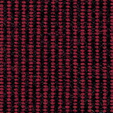 dubonnet tweed color sample