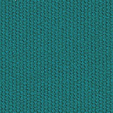 persian green color sample